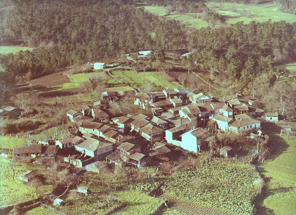 San Martino Village